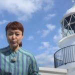 「部埼灯台~重要文化財指定!九州最古の洋式灯台」